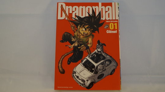 Manga-Strip-verhalen-Manga-Book-story-teller