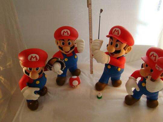 Supermario-Pvc-Figure-15-tot-35-cm-Supermario-vinyl-Poppetje--Super-Mario-Figuren