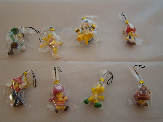 Super-Mario-Bros-Collectors-telefoon-Gadgets-telephone-keychain