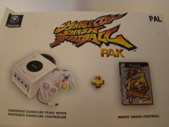 Nintendo-Game-Cube-Game-Console-used-NGC-Spelcomputer-gebruikt