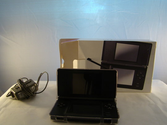 Nintendo-DS-Handheld-Console-NDS-draagbare-spelcomputer