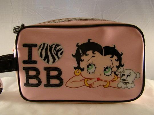 Betty-Boop-Merchandise-Betty-Boop-Artikelen