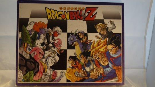Manga-DragonBall-Z-Figurines-Dragonball-Z-Action-Figure