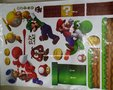 Super-Mario-Muur-Decoratie-Super-Mario-Wall-Decoratie-Stickers