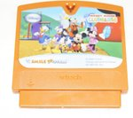 Mickey Mouse Clubhouse V-smile Game Cartridge