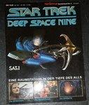 STAR TREK - DEEP SPACE NINE - MOVIESTAR SONDERBAND 5