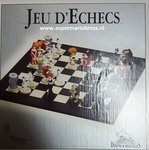 Droopy Tex Avery Demons et Merveille chessboard New In Original Box