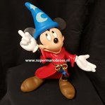 mickey fantasia small
