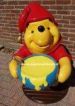 disney winnie the pooh waiter