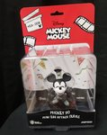 Disney Mickey 90th anniversary steamboat willie