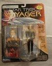 Star Trek VOYAGER - LIEUTENANT ELANNA TORRES - Sealed