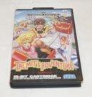 Talmit's Adventure - Sega Mega Drive 16 Bit Boxed Compleet