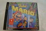 Hotel Mario Cdi rare