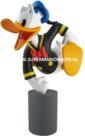 Donald Exited Life Size Statue - Donald Duck Leblon Delienne Big Figure Limited Edition