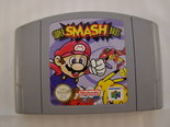Super smash Bros - Smash Bros n 64 Game Only
