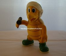 HAMER Brother Pvc Action Figure Rare - Supermariobross Figuren