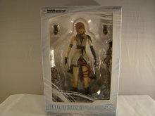 Final Fantasy Figuur XIII , Lightning