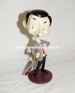Mr Bean Classic - Classic Mr Bean Polyresin beeldje - Decoratie - beeldje Boxed