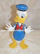 Donald Duck Trots - Proud Donald Duck Disney Decoratie Cartoon statue boxed