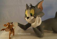 Tom & Jerry Gotcha- Decoratie figuur