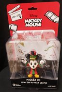 disney Mickey Conductor