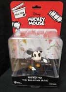 Disney Mickey 90th anniversary magician mickey